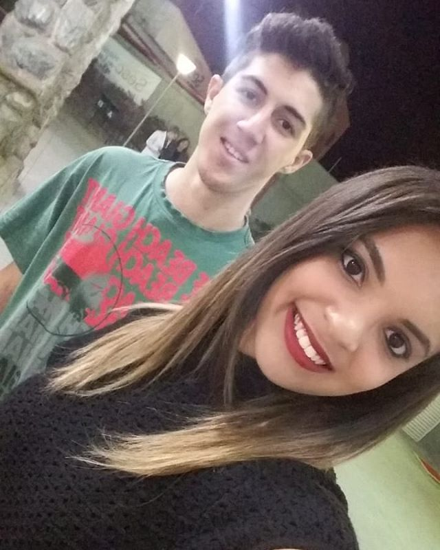Mulheres busca casal 27940