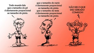 Mulheres busca a 46805